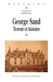L'impact de George Sand et des saint-simoniens outre-Manche