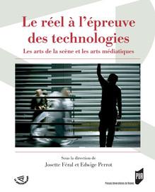 Catherine Ikam et Louis Fléri: la sensibilité du monde machine