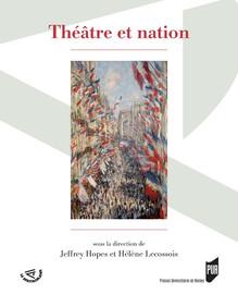 De l'ethnocentrisme à l'ouverture sur les Métis dans le théâtre francophone de l'Ouest canadien