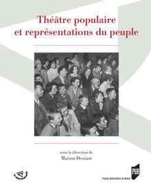 Le Théâtre de la Révolution de Romain Rolland: versant esthétique du Théâtre du peuple?