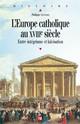 Chapitre II. Heurts et malentendus entre clercs et fidèles en France