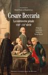 Cesare Beccaria
