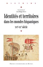 Du déni à l'exclusion. La condition juridique du métis en Nouvelle-Espagne au XVIe siècle