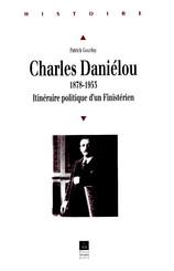 Charles Daniélou (1878-1953)