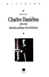 De Lu0027échec électoral à La Chambre « Bleu Horizon » (