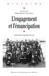 L'engagement et l'émancipation