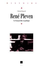 Chapitre VIII. L'enracinement politique breton (1944-1950)