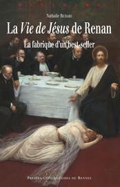Chapitre II. L'histoire des langues et des religions comme science de l'humanité