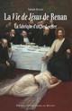 Chapitre VIII. Un public «populaire» pour la Vie de Jésus?