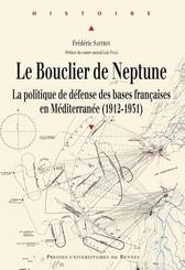 Le Bouclier de Neptune