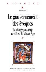 Le gouvernement des évêques