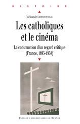 Les catholiques et le cinéma