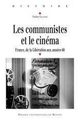 Les communistes et le cinéma