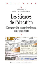 Lire les sciences sociales. Volume 6/2008-2013