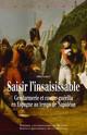 Chapitre VII. La fin de la domination française dans la péninsule et le retour en France (1812-1815)