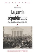 Les banques françaises et la Grande Guerre