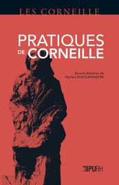 Dramaturgie, morale et politique chez Corneille1