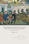 Trois Paroisses de Rouen, xiiie-xve siècle