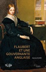 Flaubert et une gouvernante anglaise
