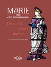 Marie et la «Fête aux Normands»