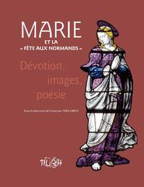 L'Arbre de Jessé normand et la question de l'Immaculée Conception