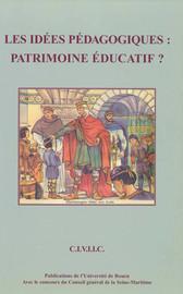 La pédagogie des groupes : obstacles épistémologiques et idéologiques à la diffusion et à l'application de cette idée pédagogique