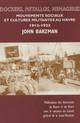 Chapitre 2. Renouvellement et épanouissement de l'organisation populaire (novembre 1918-avril 1919)