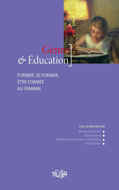 L'éducation européenne des jeunes aristocrates russes, d'après leurs journaux inédits (fin XVIIIe - début XIXe siècle)