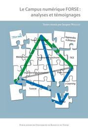 Entre dispositif de formation et pratiques sociales: l'étudiant à distance