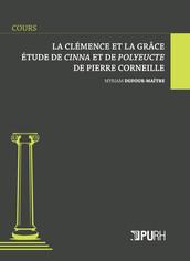 La clémence et la grâce