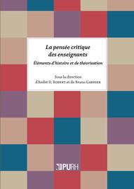 Un rapport entre modernité éducative et modernité esthétique entre les deux guerres. Harold Rugg, Alfred Stieglitz 1864-1946