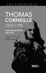 Thomas Corneille (1625-1709)