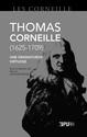 Le théâtre de Thomas Corneille: un «triomphe des dames»?