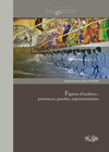 Figures d'esclaves: présences, paroles, représentations