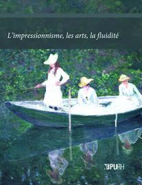 De la subjectivité à la fluidité: Manet, Mallarmé et les impressionnistes