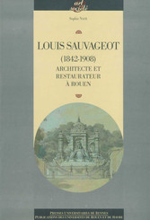 Louis Sauvageot (1842-1908)
