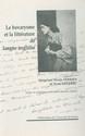Flaubert's Parrot (1984) de Julian Barnes ou le perroquet infidèle de Madame Bovary