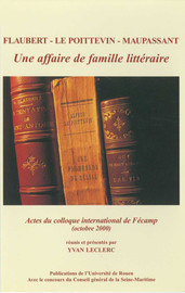 Relations familiales : certitudes et incertitudes