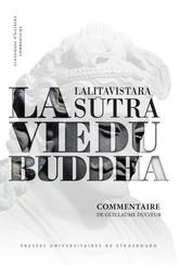 La vie du Buddha