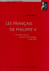 Les Français de Philippe V