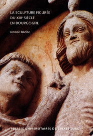 II. L'ancienne abbatiale de Moutiers-Saint-Jean: éléments sculptés du XIIIesiècle subsistants