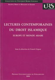 Le droit islamique réinventé? Les accélérations interprétatives