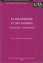Le bouddhisme et ses normes