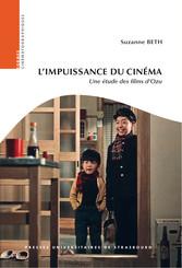 L'impuissance du cinéma