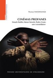 Dialectique du cinéma, du théâtre et de la vie: Danièle Huillet et Jean-Marie Straub