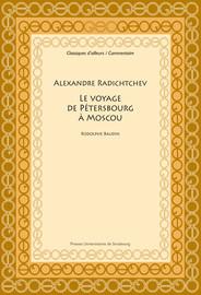 Alexandre Radichtchev