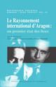 Recherches croisées Aragon - Elsa Triolet, n°16