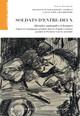 Loyauté dynastique et «anti-serbisme» parmi les combattants de Bosnie-Herzégovine durant la Grande Guerre
