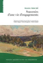 Sin-le-Noble, deuxième paroisse – Naissances de Jean-Pierre, Jacques, Daniel