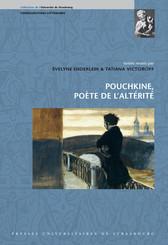 Pouchkine, poète de l'altérité